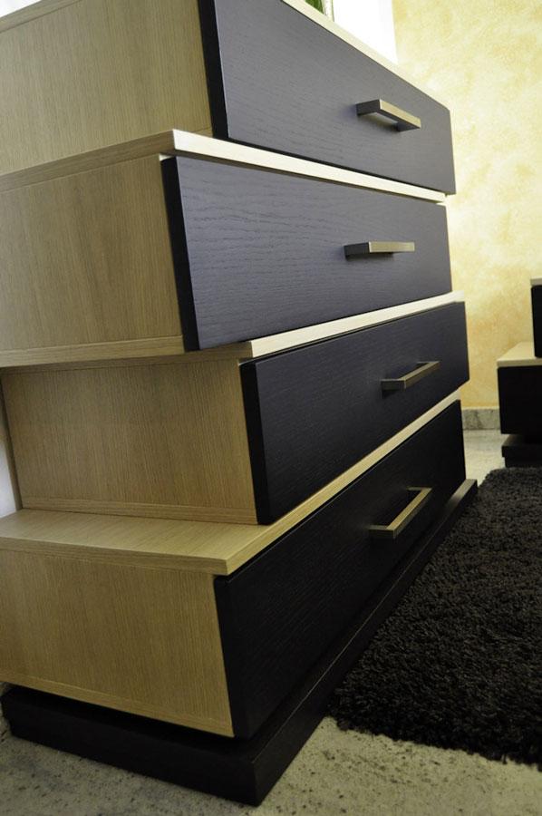 progettazione e costruzione mobili su misura